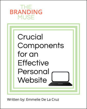 Website Creation Ebook