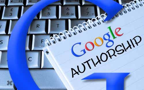 google-authorship24
