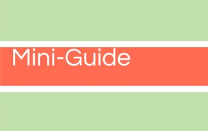 Mini_Guide_Cover